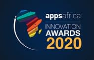 AppsAfrica Awards 2020 -Winners Announced
