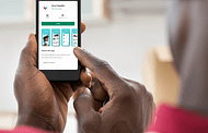 Play Zuri Health launches its first m-health App in Kenya
