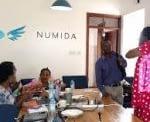 Uganda fintech raises US$2.3M from NMS Africa
