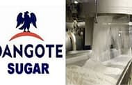 High volumes sales sweeten Dangote Sugar Refinery's half year revenue rising by 27.8%