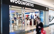 Woolworths sets new sustainability goal, receive financial backing from Standard Bank