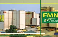 Flour Mills of Nigeria showcases amazing top line performance in first quarter as it remains profitable