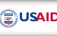 USAID partners with Senegalese companies to realize US$9.9m invest in food industryUSAID partners with Senegalese companies to realize US$9.9m invest in food industry