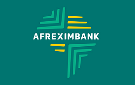 Afreximbank boosts capacity of food safety compliance in Africa with establishment of first quality assurance centre in Nigeria