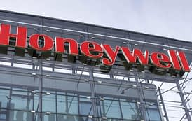 Honeywell Flour Mills boasts of 73% rise in full year profit attributed to operational efficiencyHoneywell Flour Mills boasts of 73% rise in full year profit attributed to operational efficiency