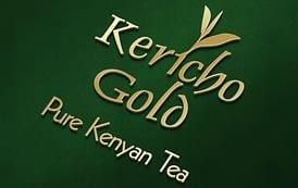 Processor of Kenya's premium tea brand Kericho Gold gets backing from European financiers Si, IFU, ProparcoProcessor of Kenya's premium tea brand Kericho Gold gets backing from European financiers Si, IFU, Proparco