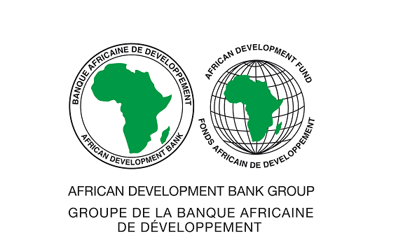 """Winner announced for AfDB """"African Utility of the Future"""" Competition"""