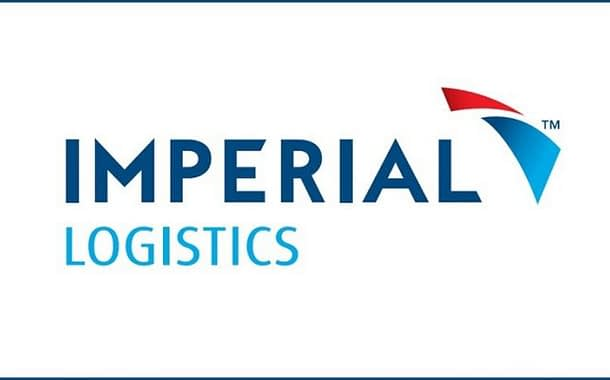 Unjani Clinics Received Donation From Imperial Logistics
