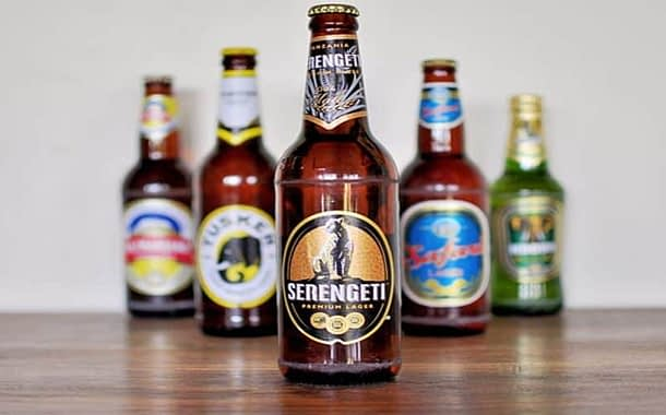 EABL cements its ownership in Serengeti Breweries with acquisition of additional 30% stakeEABL cements its ownership in Serengeti Breweries with acquisition of additional 30% stake