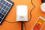 The Haller Foundation Join Forces with Deciwatt to Increase Accessibility for Safe Sources of Light and Electricity in Kenya