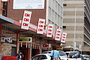 Retailer OK Zimbabwe registers 49% growth in revenue driven by rise in volume sales