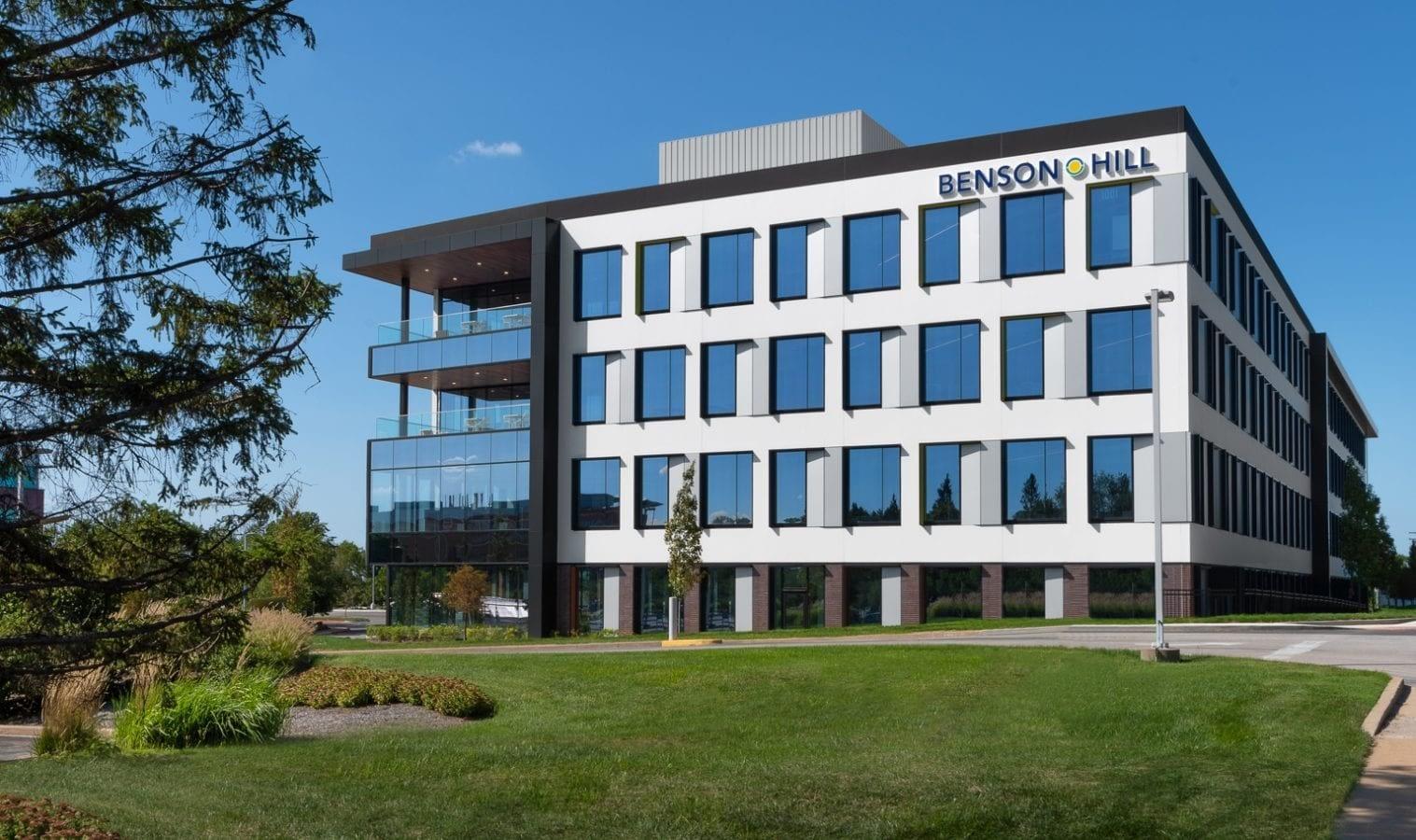 Alternative protein companies Oatly, Benson Hill initiate plans to go publicAlternative protein companies Oatly, Benson Hill initiate plans to go public